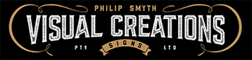 Philip Smyth Visual Creations Pty Ltd